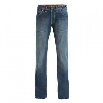 Kuyichi Jeans KYLE W 32/L 32 | Blau