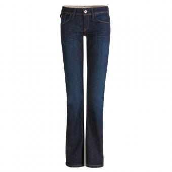 Kuyichi Jeans CANDY